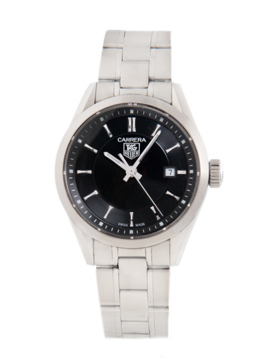 Tag Heuer 27 mm