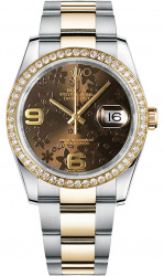 Datejust-36mm-steel-and-yellow-gold