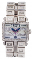 Roger Dubuis Too Much T22 86 5