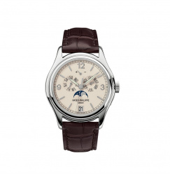 Patek Philippe Complicated Watches 5146G-001