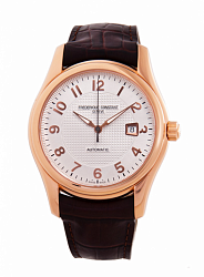 Frederique Constant Automatic Limited Edition FC-303XR6B4/6