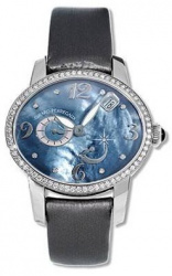 Girard-Perregaux Cats Eye Power Reserve 80480