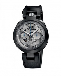 Amadeo-chronograph-cambiano