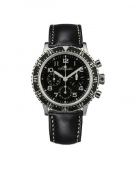 Type XXI Aeronavale Flyback Chronograph Limited Edition