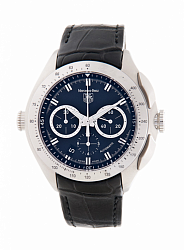 Tag Heuer SLR Mercedes Benz Limited edition 3500 Units CAG2110
