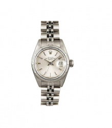 Datejust Lady 26