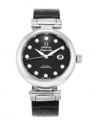 De-ville-ladymatic-omega-co-axial-34-mm