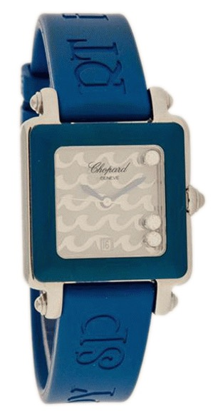 Chopard Be Happy 2
