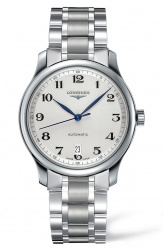 Longines Master Automatic  L2.628.4.78.6