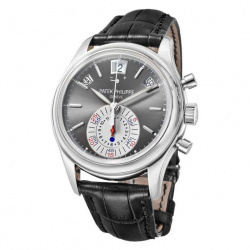 Patek Philippe Complicated-watches-5960 5960P
