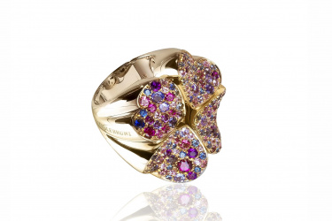 Pasquale Bruni 4Love Ring