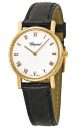 Classic Homme - Rose Gold