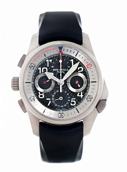 BMW Oracle Racing Chronograph